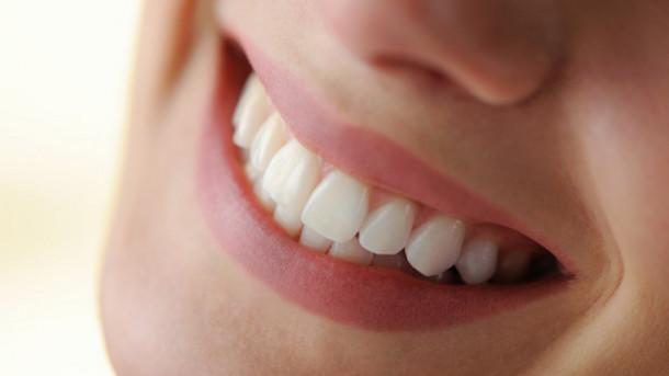 Probiotics-oral-health-potential-gathers-pace_strict_xxl